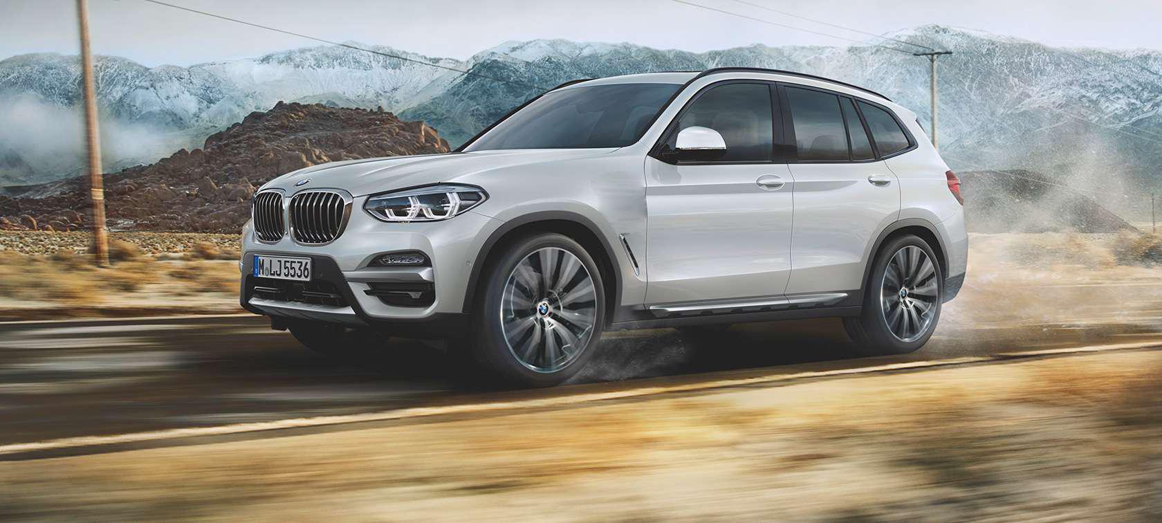 BMW Plug-in-Hybrid- Entdecken Sie unsere große Auswahl