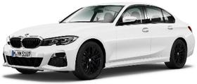 BMW G20/G21